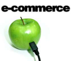 E-Commerce al veleno
